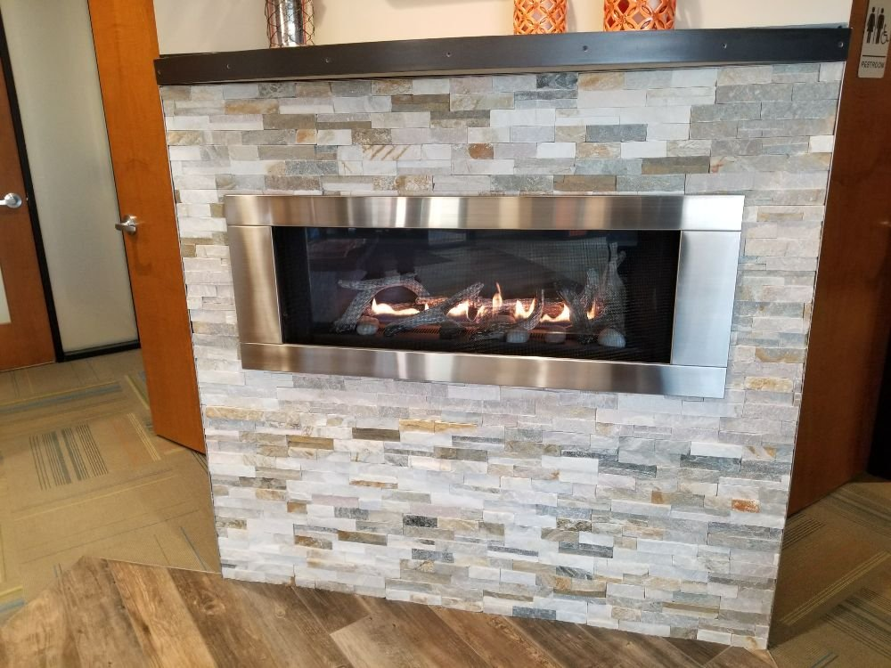 All Fired Up Fireplace Services 53 Photos 36 Reviews Lakewood Co Phone Number Yelp