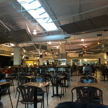online store 2a76a 5452b Photo of Sunrise Mall - Citrus Heights, CA, United States. Food court with
