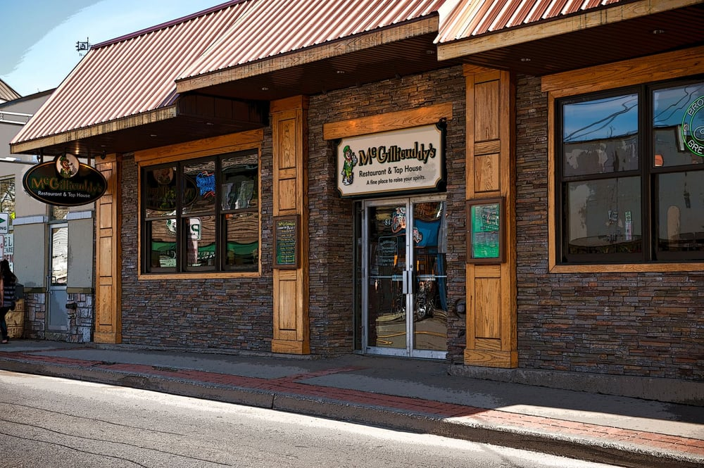 McGillicuddy s Restaurant & Tap House - 47 Photos & 87 ...
