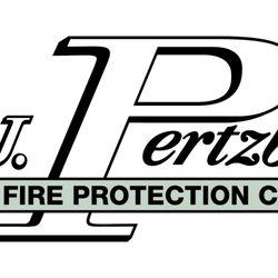 hj pertzborn plumbing fire protection corporation 15 reviews