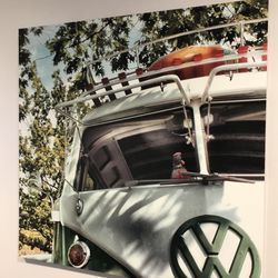 heritage volkswagen  south atlanta    reviews auto repair  jonesboro