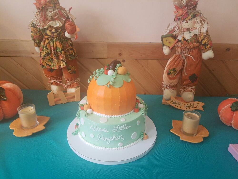 cakes sweetart creations kenosha wi united states baby shower