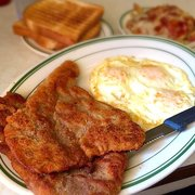Photo Of Original Pantry Cafe   Los Angeles, CA, United States ...