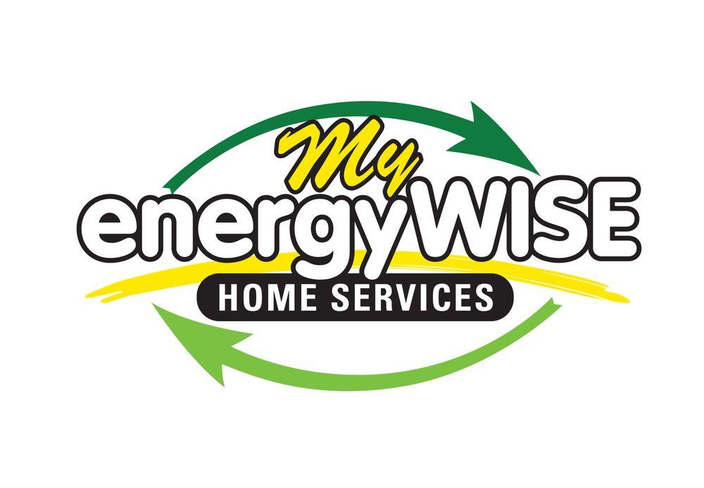 Barnett S Energy Wise Home Svc Riverbank Ca