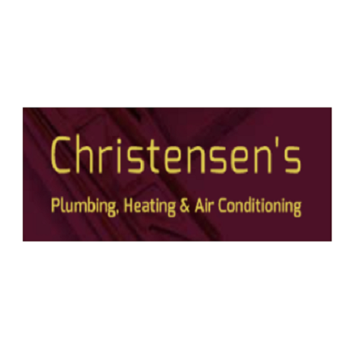 Christensen's Plumbing, Heating & Air Conditioning: Centerport, NY
