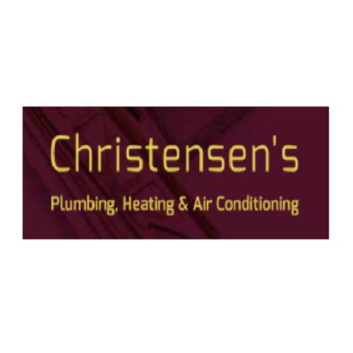 Christensen's Plumbing, Heating & Air Conditioning: Centerport, NY