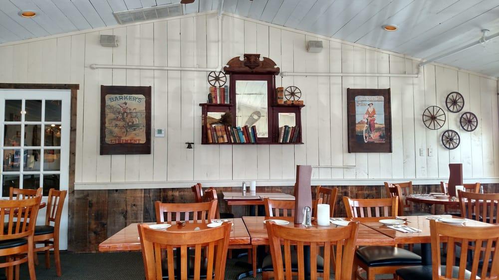 New Restaurants Near Homestead Fl