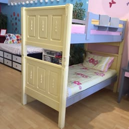 Ordinaire Photo Of Kids Cottage Furniture   Sherman Oaks, CA, United States. Twin Over