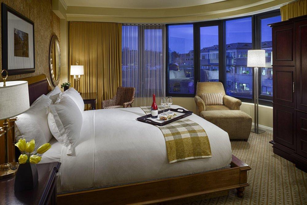 Image result for st.julien hotel & spa room images