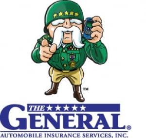 Auto Insurance Company Eustis Florida