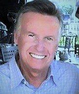 Michael A. Bowman - InsightLoans