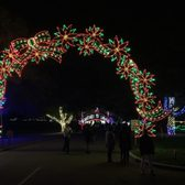 Fantasy of Lights - 398 Photos & 181 Reviews - Festivals - 333 ...