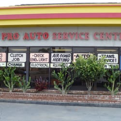 hr pro auto service center 13 reviews garages 3180 w lincoln ave anaheim ca united. Black Bedroom Furniture Sets. Home Design Ideas