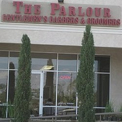 The 15 Best Places for Massage in San Antonio - Foursquare
