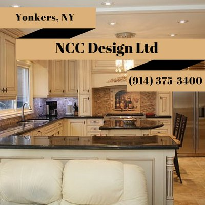 N C C Design Hardware Stores 193 Yonkers Ave Yonkers Ny