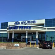 Hyundai casino free play vegas slot machines