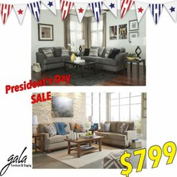 photo of gala furniture u0026 staging baytown tx united states day day sale