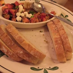 Perfect Photo Of Olive Garden Italian Restaurant   Wayne, NJ, United States