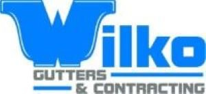 Wilko Gutters & Contracting: 7779 Rochester Rd, Gasport, NY