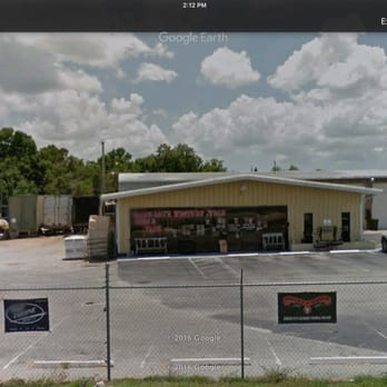 e828cfa6 Photo of Mary Lou's Feed, Tack, & Western Wear - North Fort Myers,