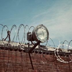 Missouri State Penitentiary Tours - 60 Photos & 36 Reviews - Tours
