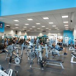 Eos Palm Desert >> Eōs Fitness 34 Photos 185 Reviews Gyms 4070 Airport