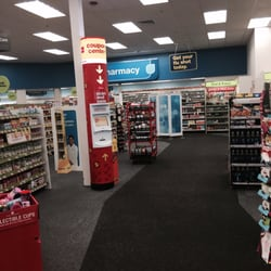 cvs pharmacy pharmacy 763 tiogue ave coventry ri phone
