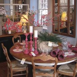Photo Of Kate Madison Furniture U0026 Home   Kennebunk, ME, United States. 72