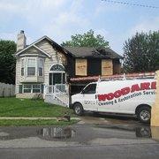 Woodard Cleaning Amp Restoration 20 Photos Amp 25 Reviews