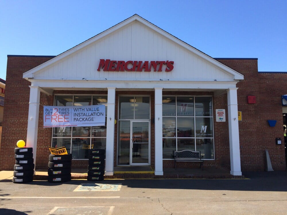 Merchants Tire Near Me >> Merchants Tire Near Me Greektown Chicago