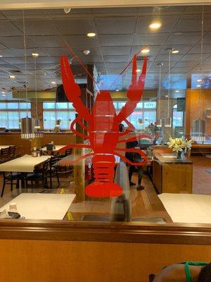 Yummy Crab Seafood - 516 Tyvola Rd, Starmount, Charlotte, NC