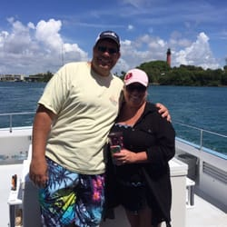 Black Dog Drift Fishing Charters 11 Foto 39 S 15 Reviews