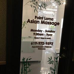 sex escort sverige lets deal massage