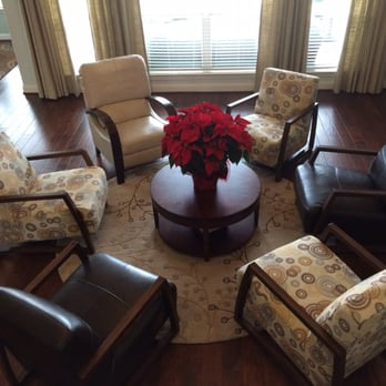 Exceptional Photo Of Crescent House Furniture   Cedar Park, TX, United States