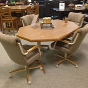 Exceptional All Wood Photo Of Plymouth Furniture   Plymouth, WI, United States ...