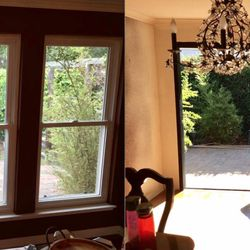 photo of discount window and door anaheim ca united states in door