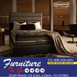 Photo Of Furniture To Go Nj   Union, NJ, United States. All Namebrand