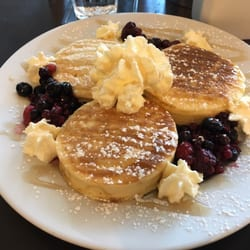 Yelp Reviews for Ocean 205 Cafe - (New) Breakfast & Brunch