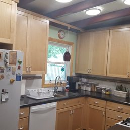 Superior Kitchen And Bath - Cabinetry - 1143 Wabash Ave, Terre Haute ...
