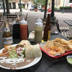 Maciel S Tortas And Tacos 182 Photos 223 Reviews Mexican 45 Main St Downtown Memphis Tn Restaurant Phone Number Yelp