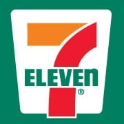 7-Eleven: 207 W Shirley Ave, Warrenton, VA