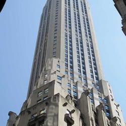 Photo Of 20 Exchange Place Apartments Manhattan Ny United States