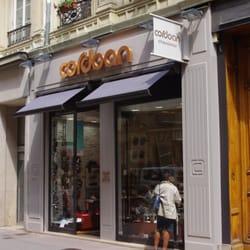 magasin converse lyon rue victor hugo