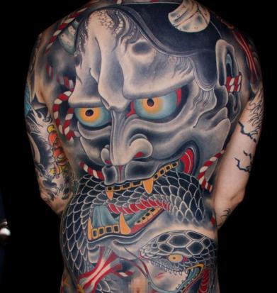 Kings Avenue Tattoo: 844 N Broadway, North Massapequa, NY