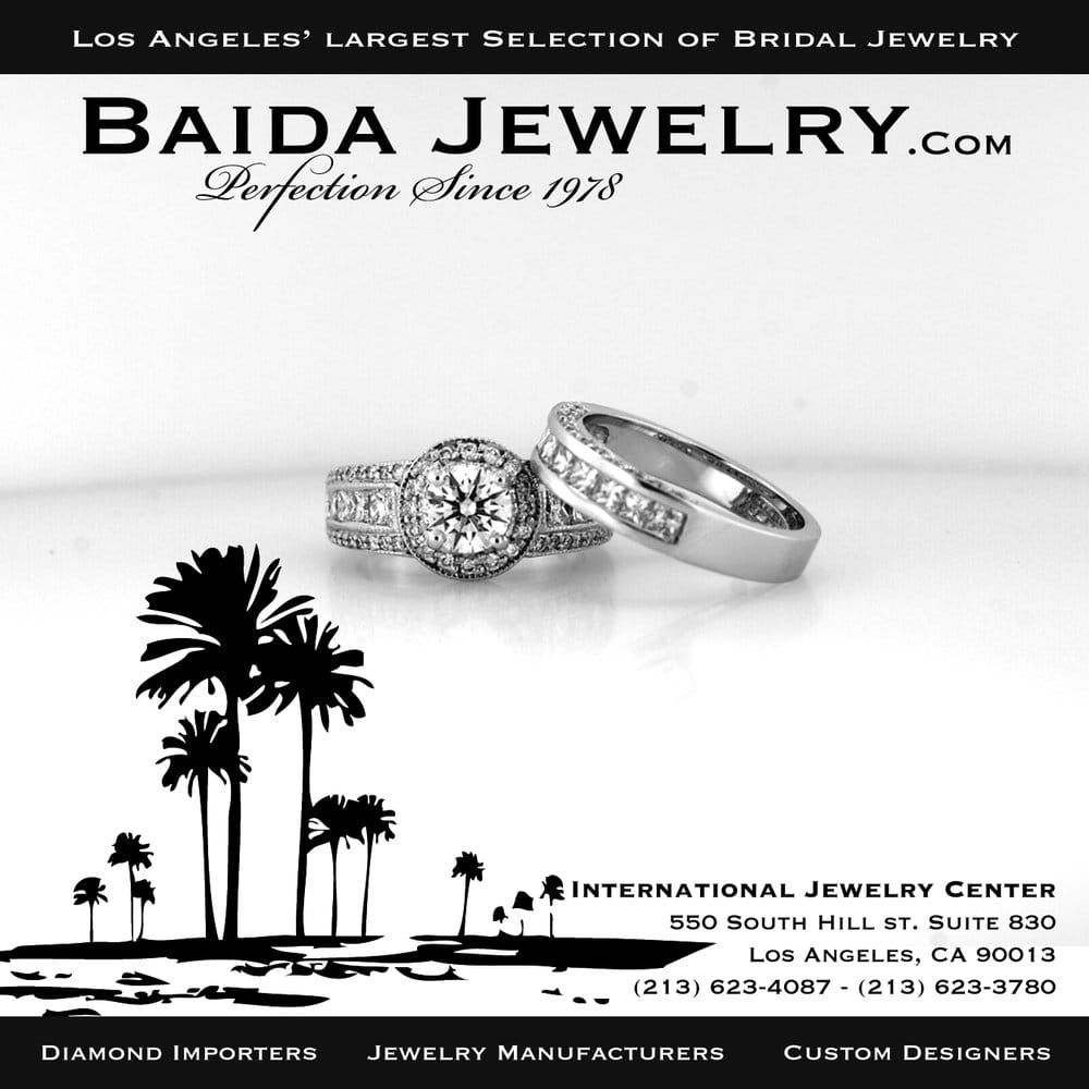 photos for baida jewelry yelp
