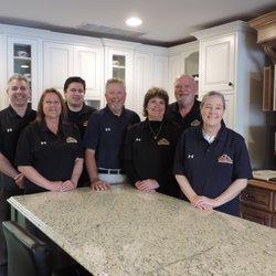 Insulators Home Exteriors 22 Photos Contractors