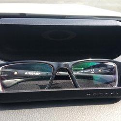 98c8db0e93c02 Sunrise Optometry - 80 Reviews - Optometrists - 1028 Rosecrans Ave ...