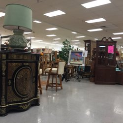 Photo Of Treasure Trove Mini Mall U0026 Consignments   Hudson, FL, United  States.
