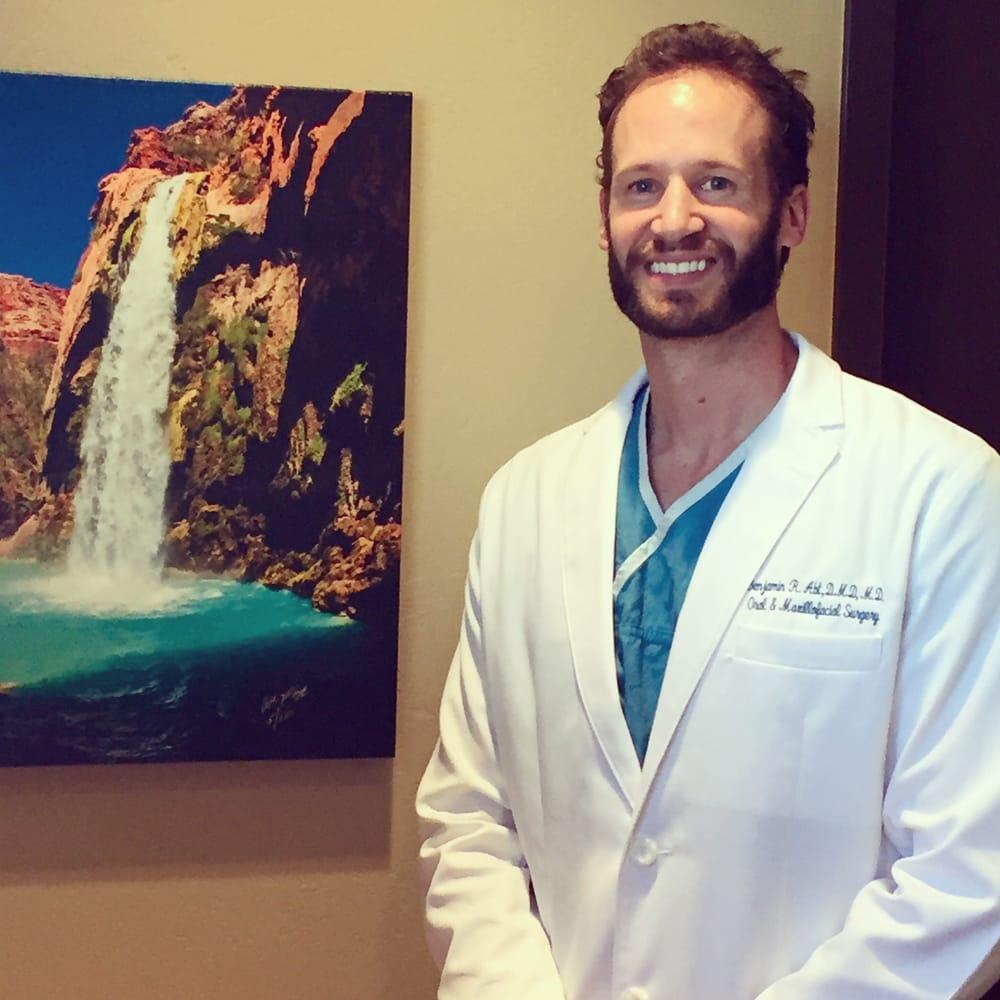 Photos For Dr Benjamin Abt Oral And Facial Surgery