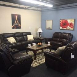 Photo Of Elite Discount Furniture   Aiea, HI, United States